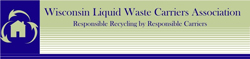 Wisconsin Liquid Waste Carriers Association